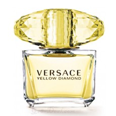 Gr8-Deal Is The Fragrance Shop For Versace Yellow Diamond Perfume For Women